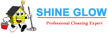 shine glow cleaning company
