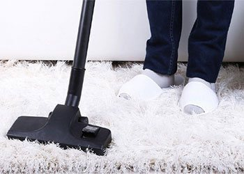 Best Cleaning Solutions in Gurgaon