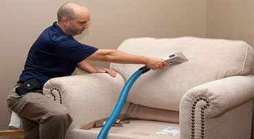 Sofa Cleaning services gurgaon
