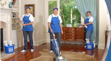 Floor Cleaning services gurgaon